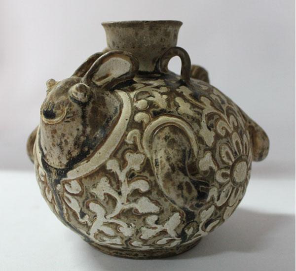 Thai Antiques Sukhothai