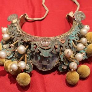 Antique Opera Items