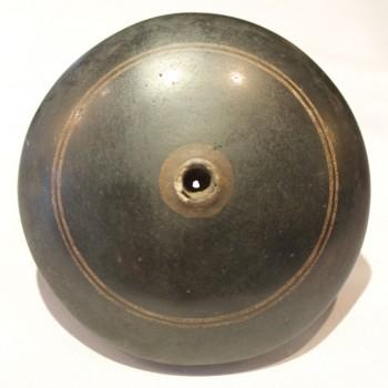 Antique Chinese opium bowl P#17