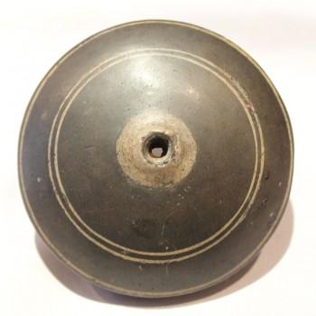 Antique Chinese opium bowl P#27