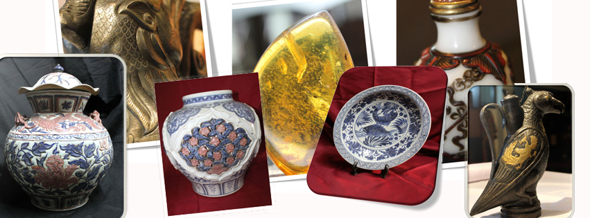 Chinese antiques for sale