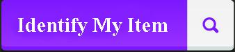 Identify My Items button