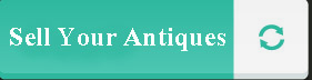 Sell Antiques