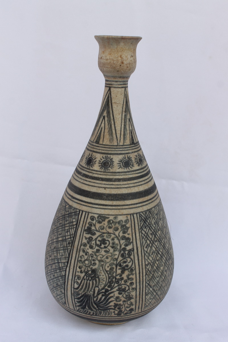 Ming dynasty porcelain real rare antiques thai antique kalong lanna kingdom stoneware vase reviewsmspy