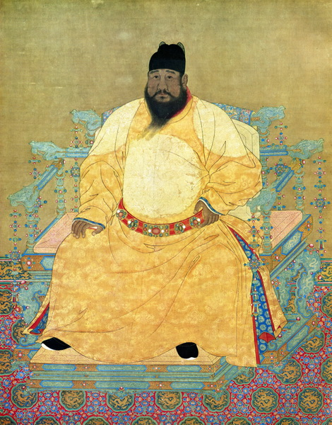 Xuanzong_of_Ming_resize