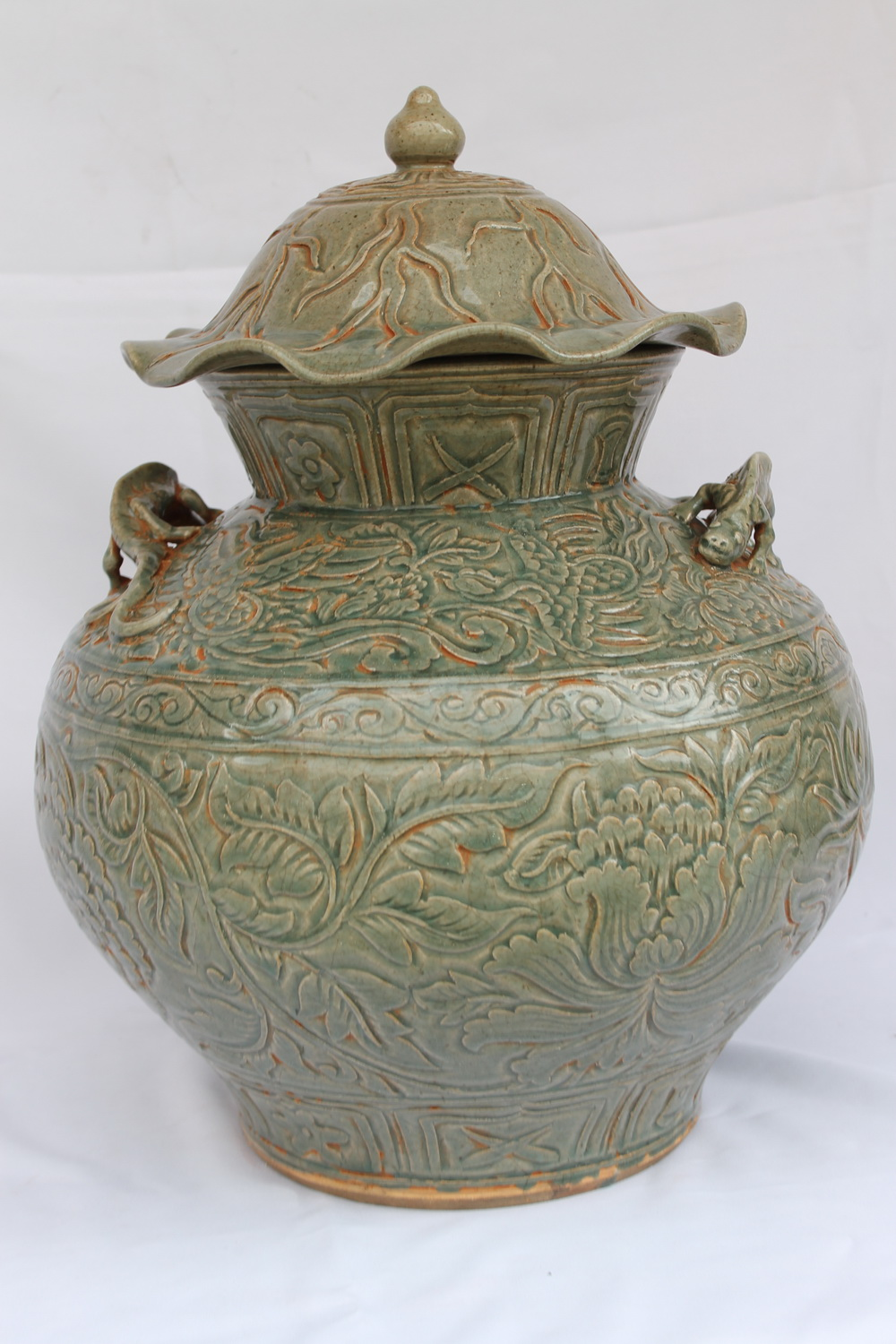 Antique chinese porcelain real rare antiques quick view reviewsmspy