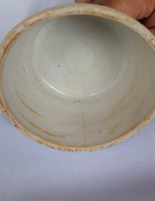Ming Vase 044