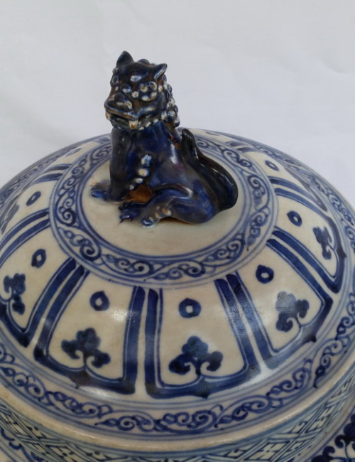 antique chinese porcelain (2)